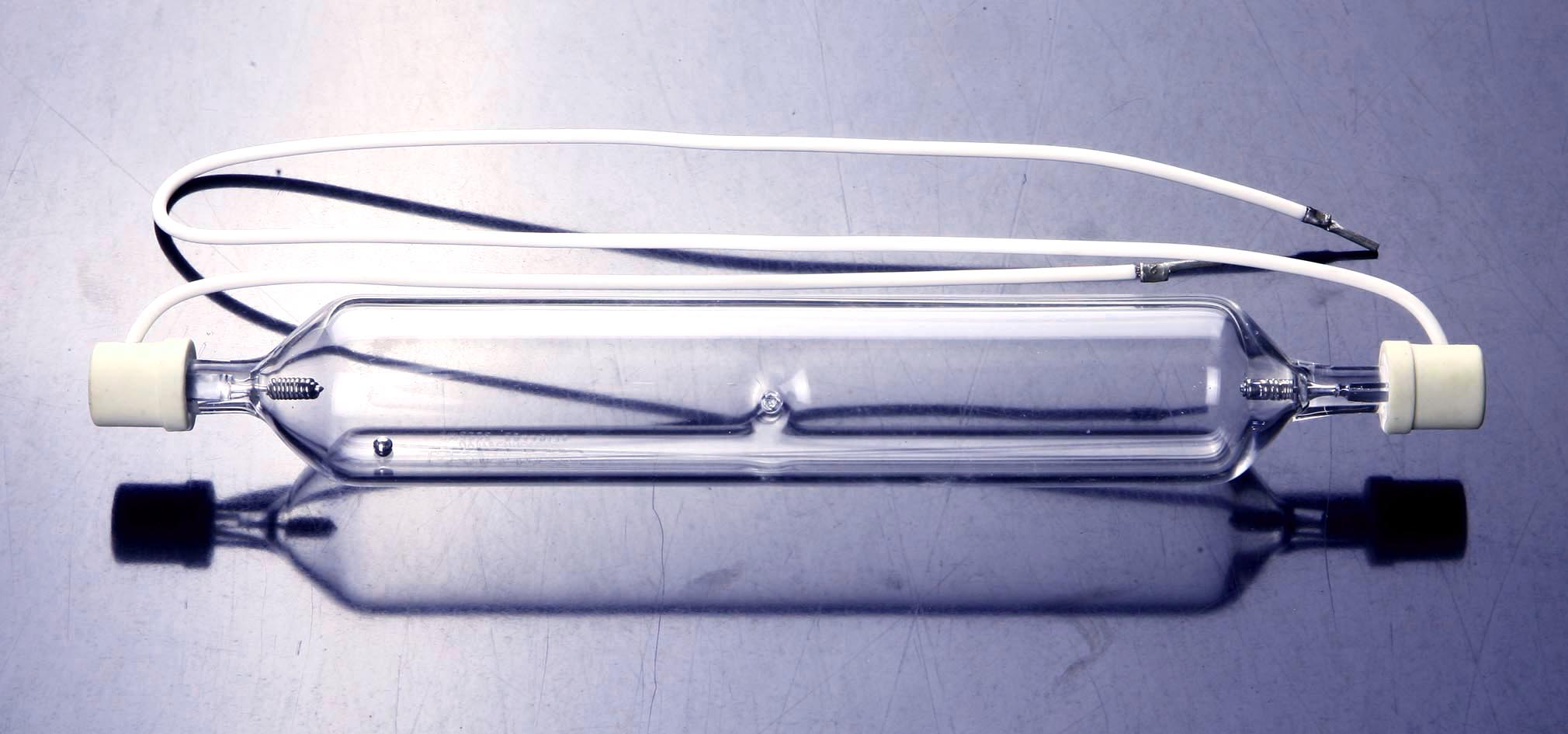射灯罩,uv触发器